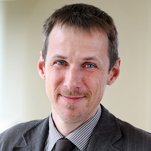 Christoph Driescher